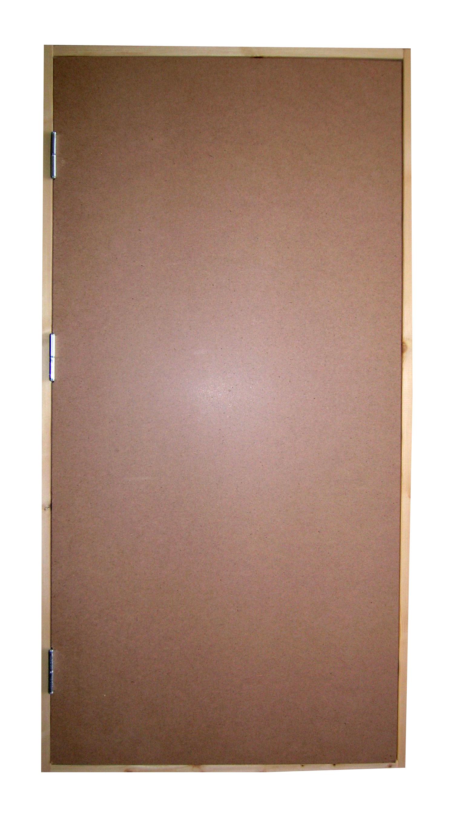 Гост 24698-81 на технические деревянные двери. Продажа технических.
